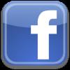 SharpExpo Facebook
